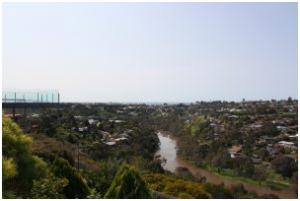 montrose view