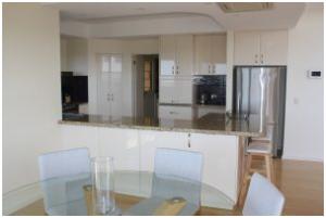 montrose kitchen