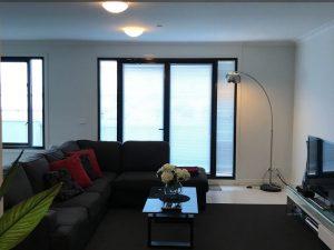 4402 living room