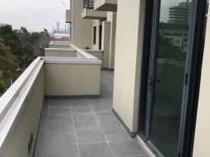 4402 balcony